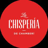 logo-lachisperia-peque