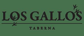 logo_los_gallos_2016_ok